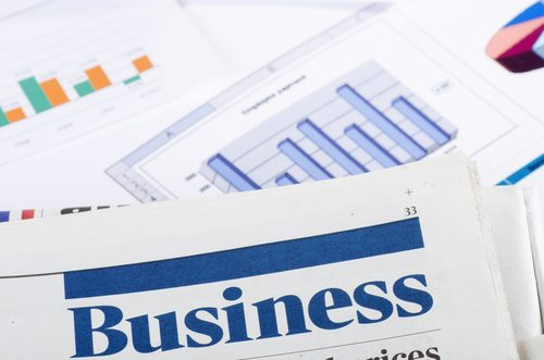 Business Tax Attorney - Who Are Business Tax Attorneys?